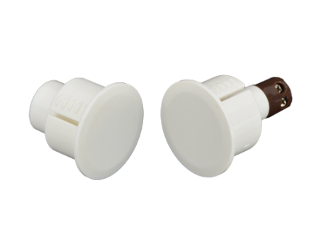 Terminal Connection Contacts (19 mm)