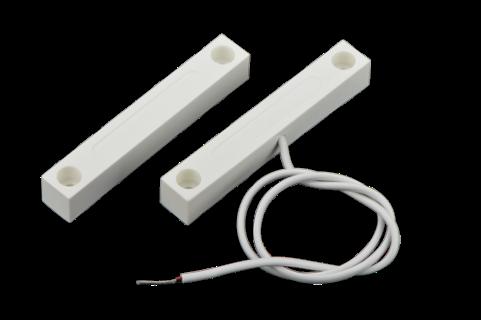 ISN-CSM20-WGW Contact, small, white