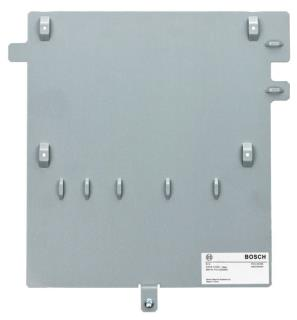 B12 Placa de montaje para caja D8103
