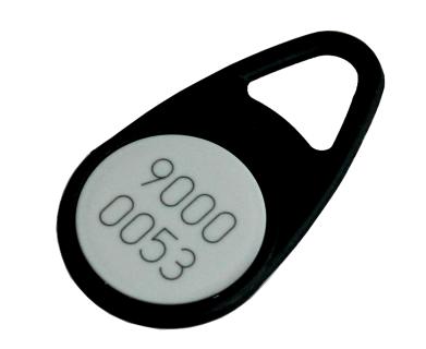 非接触式MIFARE ID遥控器1