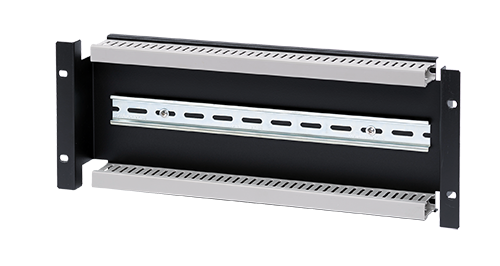 BAP-MSP-EX MSP 2040 Montageplatte Übersp.-Schutz-EX