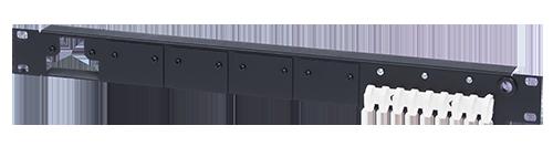 BAP-FOC-EX FOC 2040 Lichtwellenl.-Träger - EX