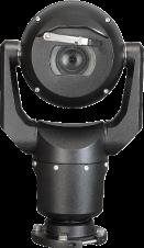 MIC-7230-B5 Telecamera PTZ 2MP 30x nero