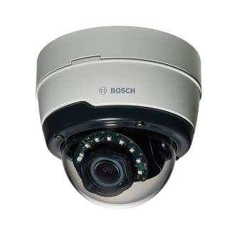 NDI-50051-A3 Dome fissa 5MP 3-10mm auto IP66