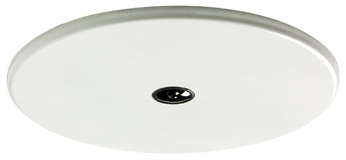 NFN-60122-F1 Fixed dome 12MP 180º in-ceiling