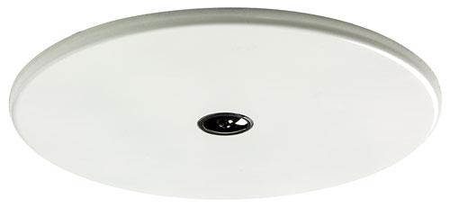 NFN-70122-F1A 固定ドーム12MP 180º IVA天井埋め込み型
