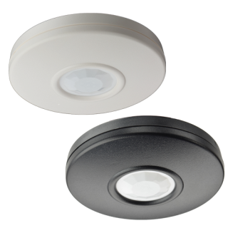 DS936 Low Profile Panoramic PIR Detector