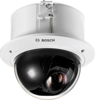 NDP-5512-Z30C PTZ 2MP HDR 30x clear in-ceiling