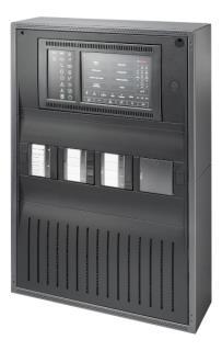 AVENAR panel 2000