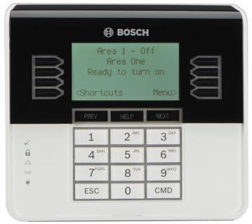 B930 ATM Style-Alpha Numeric Keypad (SD12)