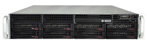 DIVAR IP 6000 2U