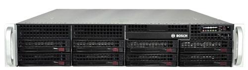 DIP-7082-8HD DIVAR IP 7000 8x2TB