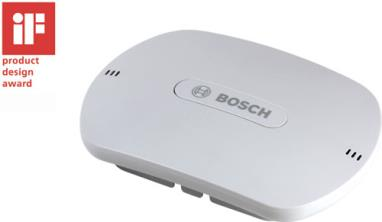 DCN-WAP Wireless Access Point