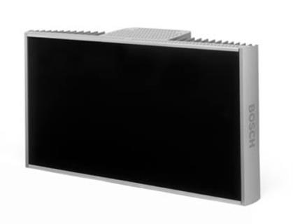 LBB4512/00 Radiator for large size area
