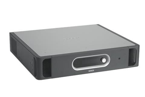 PRS-NCO3 Network Controller