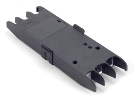 PRS-FINS Fiber interface single-mode