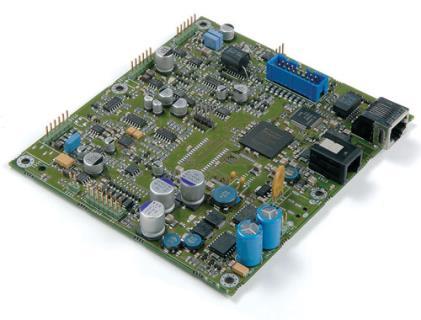 PRS-CSRK Remote call station kit