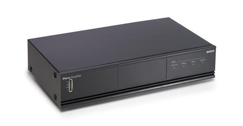 LBB1930/20 Power amplifier, 1x120W