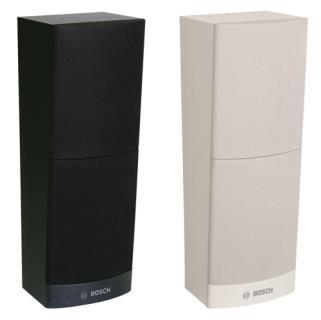 LB1‑UW12‑x1 Cabinet loudspeaker