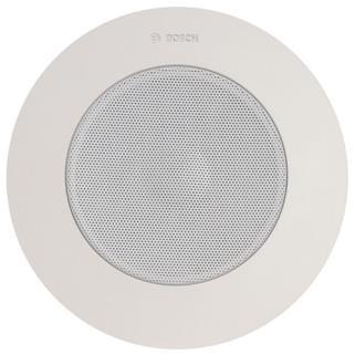 LBC3951/11 Ceiling loudspeaker, 6W, 4