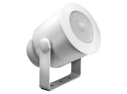 6W 音響投射器