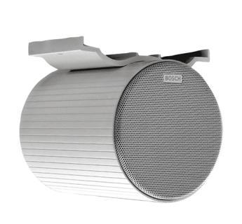 LBC3430/01 BI-DI SOUNDPROJ. 12 W