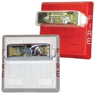 MT Multi‑candela Multitone Electronic Appliances