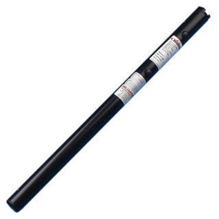 SOLO720 Spare battery baton