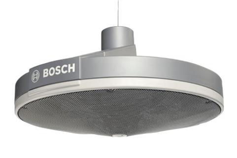 LS1-OC100E Hemi-directional Loudspeaker 100W