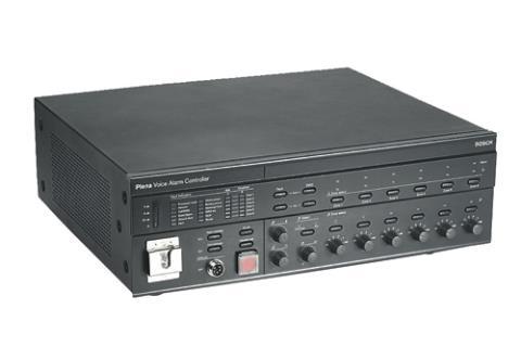 LBB1990/00 Controlador