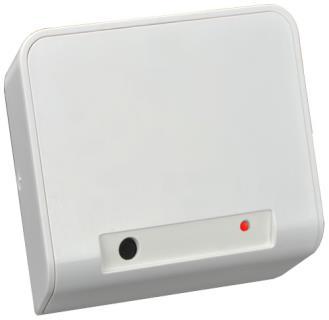 RFGB-A Detector acústico inalámbrico