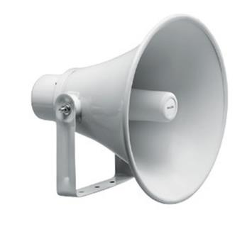 LBC3492/12 Haut-parleur à pavillon, 20W