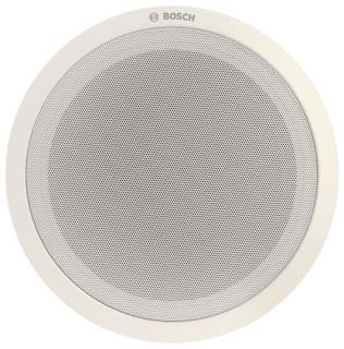 LBC3099/41 Haut-parleur de plafond, 24W, 8