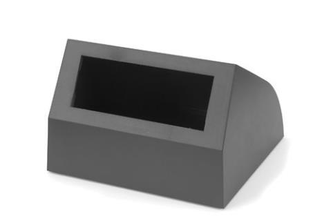 DCN-TTH テーブルトップハウジング(10 個入り)