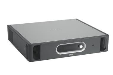 PRS-4DEX4 デジタルオーディオエキスパンダー