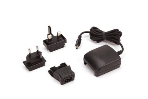 DCN-WPS ワイヤレスディスカッションユニット用電源