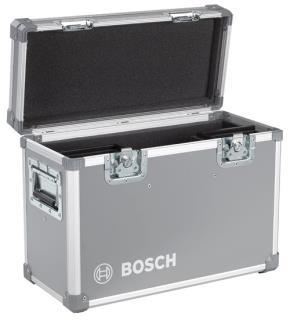 INT-FCRAD LBB4511 または LBB4512 用運搬ケース
