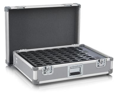 LBB4560/00-JP LBB4540(56 台)用充電器ケース
