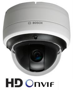 Kamera obrotowa HD