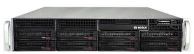DLA-AIOXL1-08AT дисковый массив iSCSI DLA