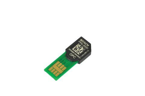 ADC-5000-OPC OPC 授權金鑰卡