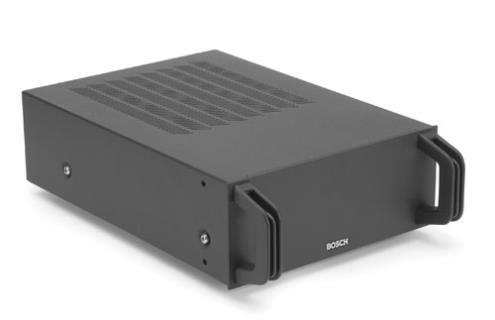 DCN‑EPS 擴充電源供應器