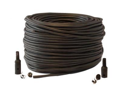 LBB3316/00 100公尺系統安裝纜線