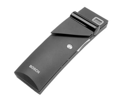 LBB4540/32 32 國語言口袋型接收器