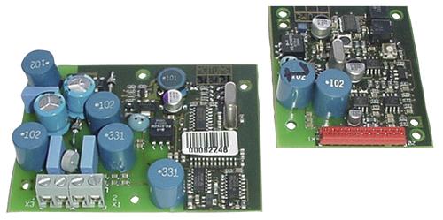 LBB4442/00 終端監測裝置
