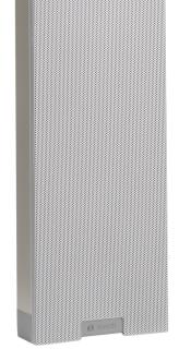 LBC3210/00 60W 線陣列揚聲器,室外用途