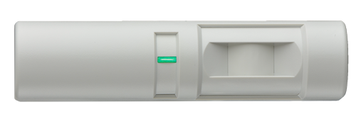 DS160 外出門禁感應器,聲音警報器
