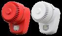 LX Conventionele flitslichten met sirene