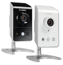 NPC-20012-F2WL-W IP Micro 720P Wireless PIR White