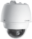 VG5-7230-EPC5 PTZ 2MP HDR 30x clear IP66 pendant